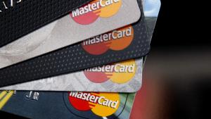 En Nueva York se usan más las tarjetas de crédito.