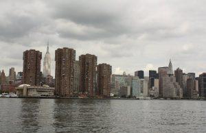 Los mejores recorridos turísticos de Nueva York