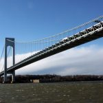 Puente Verrazano Narrows