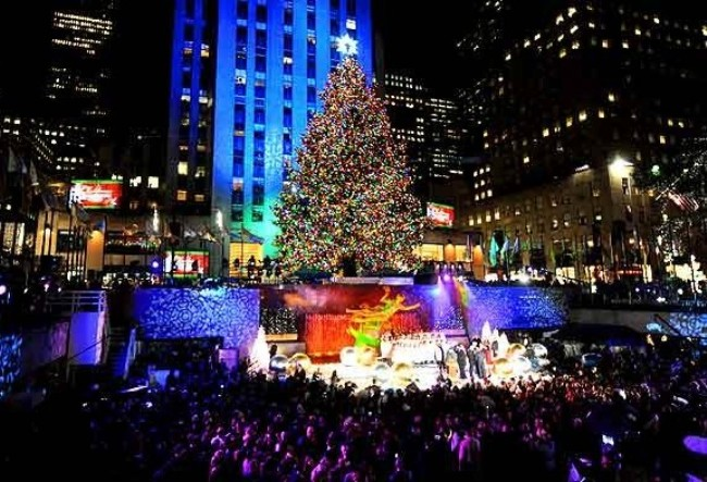 New york 22 00 201