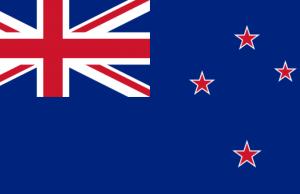 Consulado General de Nueva Zelanda en Nueva York