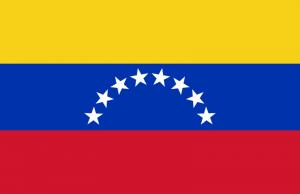 Consulado General de la República Bolivariana de Venezuela en Nueva York