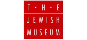 Museo Judío de Nueva York (Jewish Museum)