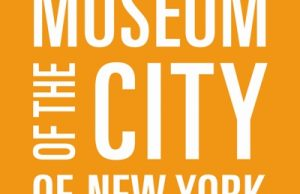 Museo de la Ciudad de Nueva York (Museum of the City of New York)