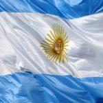 Consulado General de Argentina en Nueva York