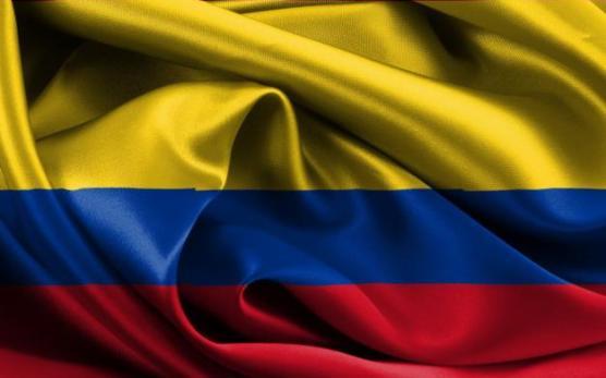 Consulado General de Colombia en Nueva York