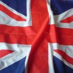 Consulado General Británico en Nueva York
