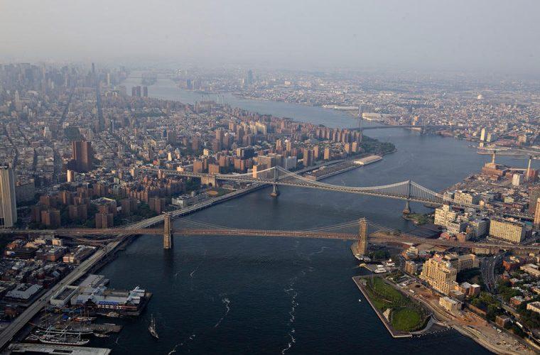 Información general de Nueva York - Turismo Nueva York 0d73fb25c59