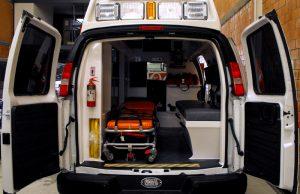 Asistencia médica y sanitaria: Seguro médico
