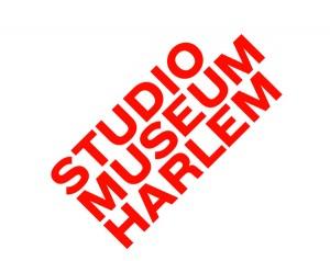 Estudio Museo en Harlem