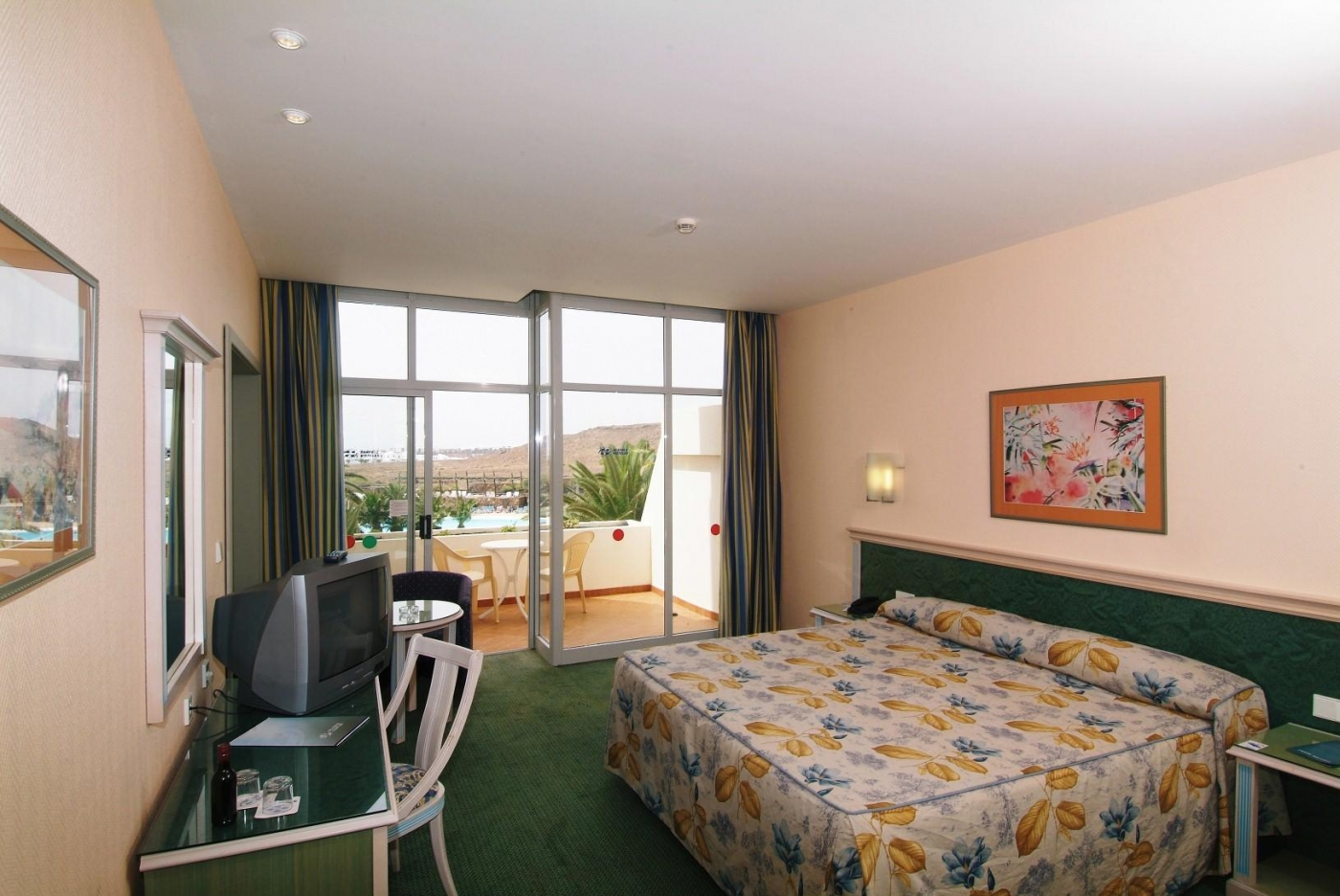 Cómo encontrar hoteles baratos en Nueva York