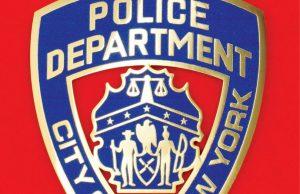 Museo de la Policia de Nueva York