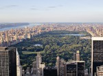 Central Park (Central Park)