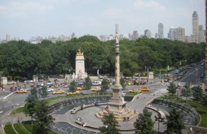 Columbus Circle (Manhattan)
