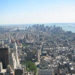 Distrito Flatiron (Manhattan)