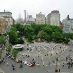 Union Square (Manhattan)