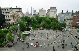 Union Square (Manhattan)