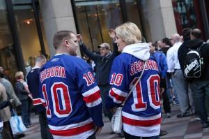 Madison Square Garden (1)