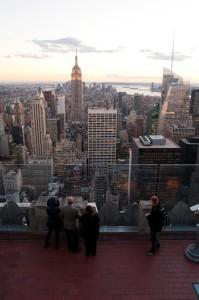 Rockefeller Center (11)