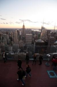 Rockefeller Center (8)