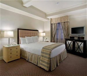 Warwick New York Hotel (2)