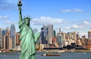 New york 22 00 363