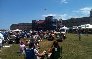 Fiestas y Eventos de Nueva York en Junio