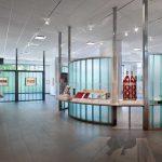 Museo Derfner Judaica
