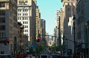 Los mejores lugares para visitar en Nueva York