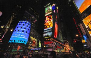 10 cosas que no sabías de Nueva York