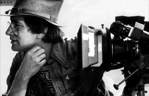 Las 5 mejores películas filmadas en Nueva York