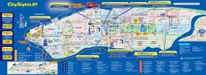 mapa monumentos,