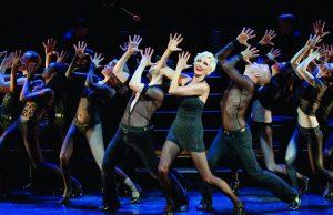 Dónde comprar entradas para los musicales de Broadway