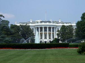 imagen casa blanca